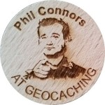 Phil Connors