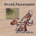 Druid.Panoramix
