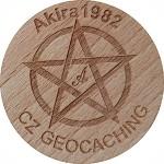 Akira1982