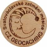 Svatováclavské zatmění měsíce