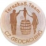 TerezkaS.Team