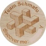 Team Schmafu