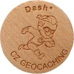 Dash*