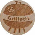 Grilletti
