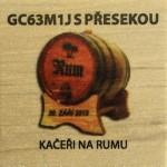 GC63M1J S PŘESEKOU
