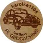 karolka1505