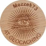 Mezzek73