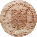 1.putovni drevovymena kese