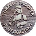 TORZEC * TROOPER
