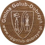 Gmina Golub-Dobrzyń