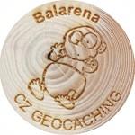 Balarena