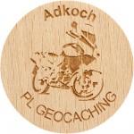 Adkoch