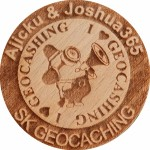Ajicku & Joshua365