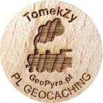 TomekZy