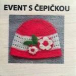 EVENT S ČEPIČKOU
