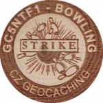 GC5NTF1 - BOWLING