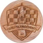 GRENSLANDEVENT