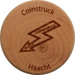 Coinstruck Haacht