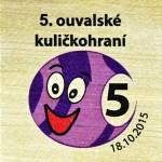 5. ouvalské kuličkohraní