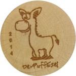 DerPuffEsel