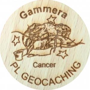 Gammera