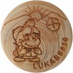 LUKASS810