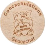Concachulations