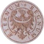 AeternumRegnum - Ars Est Celare Misterium