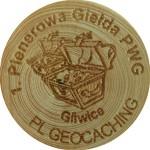 1. Plenerowa Gielda PWG