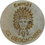 Ewrc21