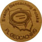 Eventy Geocaching Polska