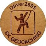 Oliver2605