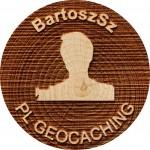 BartoszSz