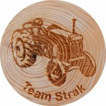 Team Strak