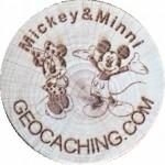 Mickey&Minni