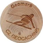 Geomar9