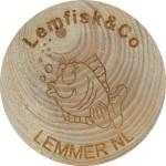 Lemfisk & Co