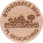 Bydgoszcz 2015