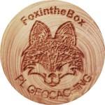 FoxintheBox