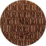 KULUNURU