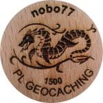 nobo77