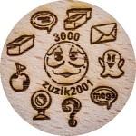 zuzik2001