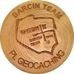 Barcin Team