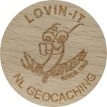 LOVIN-IT