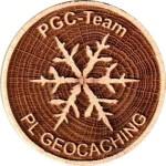 PGC-Team