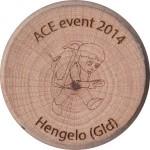 ACE event 2014