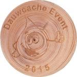 Dauwcache Event