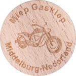 Miep Gasklep