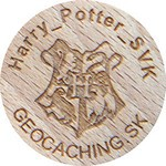 Harry_Potter_SVK