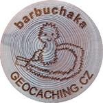 barbuchaka